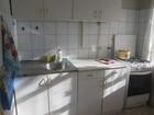 Свежее изображение Аренда жилья Cдаю на сутки,сессии,командировки в центре 1 комнатную квартиру 39998047 в Кирове