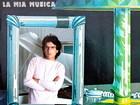 Просмотреть фото Аудиотехника Музыкальные компакт-диски (cd-da) 68245422 в Кирове