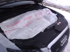 Скачать бесплатно foto Грузчики Автоодеяло на любой автомобиль 68570511 в Кирове