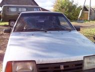 Продаю ВАЗ2108 Авто на ходу, дно проварено, резина зима, диски штампы, есть музы
