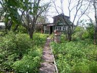 Сад в Кирове слобода Санниковы По минимальной цене! Дача - сад - прекрасное мест