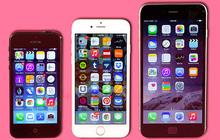Смартфоны от АлиЭкспресс - огромные скидки