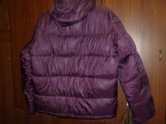 Уникальное foto Мужская одежда Куртка мужская 37220616 в Кирове (Кировская область)