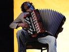 Увидеть foto Разное Живая музыка - гармонист на Ваш праздник 36638864 в Кировске