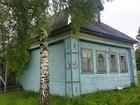 Новое foto  брусовой дом в жилой деревне 39429330 в Киржаче