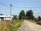 Просмотреть foto  Земельные участки от 10 до 12 соток в жилой деревне Акулово 40198749 в Киржаче