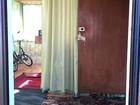 Просмотреть изображение Дома Продается дачный дом в СНТ 69271866 в Киржаче