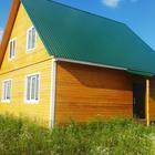 Земельный участок 12 соток с размещенным на нем новым жилым домом