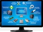 Увидеть foto Изготовление, создание и разработка сайта под ключ, на заказ Компьютерная помощь 38536554 в Киселевске