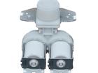 Увидеть изображение Ремонт и обслуживание техники Клапан для стиральной машины LG, новый 38580488 в Киселевске