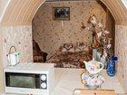 Уникальное изображение Аренда жилья Сдаю однокомнатную квартиру в Кисловодске 28123317 в Кисловодске