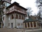 Новое фотографию  В самом сердце курортного города Солнца Кисловодска продается пансионат Каскадная Лестница, 32527519 в Кисловодске