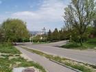 Смотреть фотографию Земельные участки Земельный участок в Курзоне 37915301 в Кисловодске