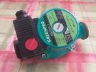 Просмотреть фотографию Другая техника Продам циркуляционный насос для системы местного отопления RS 25/4-1 43609941 в Кисловодске