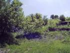 Увидеть foto Земельные участки Земельный участок в районе Овощебазы 43900086 в Кисловодске