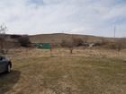 Увидеть фото Земельные участки Земельный участок в пос, Аликоновка 43900464 в Кисловодске