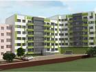 Скачать бесплатно foto Квартиры Новые 3-комнатные квартиры в Кисловодске 44124509 в Кисловодске