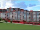Скачать бесплатно фотографию Новостройки Новые 3-комнатные квартиры в Кисловодске 44437148 в Кисловодске