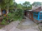 Увидеть изображение Квартиры Земельный участок в районе санатория Москва 44441022 в Кисловодске