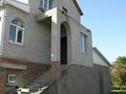 Смотреть фотографию Земельные участки Загородный коттедж в Кисловодске 44442980 в Кисловодске