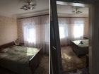 Просмотреть foto  Частный дом в Кисловодске 46365559 в Кисловодске
