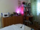 Увидеть изображение  Остеопатическая гимнастика и массаж 68597508 в Кисловодске