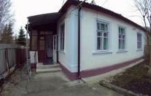 Часть дома в Курзоне Кисловодска