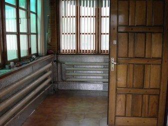 Новое фотографию Земельные участки Загородный дом в Кисловодске 32568224 в Кисловодске