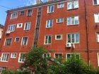 Скачать фото Комнаты Продается комната в Подольске, ул, Литейная, д, 11 33277141 в Подольске