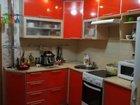 Кухонный гарнитур, в использовании 3года. причина