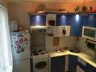 Свежее фотографию Комнаты Продам 2-к квартиру 35431067 в Когалыме