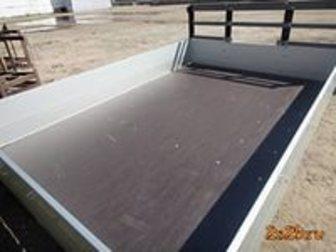 Скачать изображение Автозапчасти Кузов в сборе на Газель 33191515 в Кохме