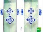 Просмотреть фотографию Двери, окна, балконы Окна,двери,балконы из ПВХ, 33181099 в Кольчугино