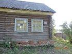 Свежее фотографию Земельные участки Продаю 1/2 дома 33469553 в Кольчугино