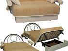 Фото в   Производство мягкой мебели с различными механизмами в Кольчугино 0