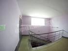 Торговый центр, 682,4 кв.м.  Продается торговый центр в Коль