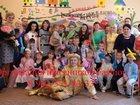 Уникальное изображение Организация праздников Праздники для детей и взрослых 32360139 в Коломне