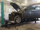 Увидеть foto Автосервис, ремонт Кузовные и слесарные работы любой сложности 33812402 в Коломне