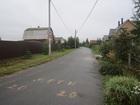 Скачать фотографию Земельные участки Два смежных участка ЛПХ по 15 сот, в дер, Горностаево 34499747 в Коломне