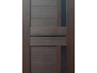 Просмотреть фото Строительство домов Двери в Коломне 34591591 в Коломне