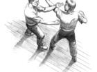 Изображение в Спорт  Спортивные школы и секции Групповые и индивидуальные занятия (дети в Коломне 200