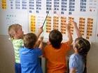 Уникальное фото  Подготовка к школе, помощь школьникам 1-4 класс, 39669654 в Коломне