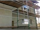 Новое фотографию Ремонт, отделка Штукатурка, шпатлевка, ремонт в Коломне 69595831 в Коломне