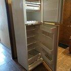 Холодильник-морозильник, Stinol модель 110Q.001