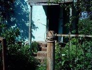Продам дачу Продам дачу в экологически чистом районе Подмосковья, в 2-х км от г.