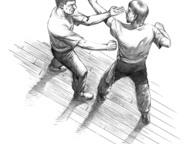 Вин чун (линия Ип Мана) Групповые и индивидуальные занятия (дети , взрослые)по с