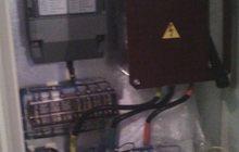 Счётчики электроэнергии, меркурий, матрица