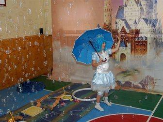 Просмотреть фото Организация праздников Праздники для детей и взрослых 32360139 в Коломне