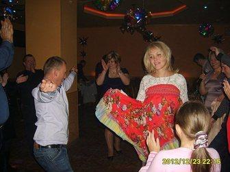 Просмотреть фото Организация праздников Праздник для Вас 32364673 в Коломне