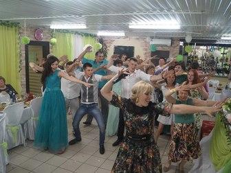 Новое изображение  Ведущая,Dj, Живое пение на Свадьбу - Юбилей 34354465 в Коломне
